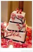 蛋糕遇上中國風,美醉了 ..-11-1-2015:640-11-1-7.jpg