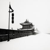 中國式的美唯中國才有的美-2-25-2014:2-24-3.jpg