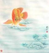光照美景與金龍魚畫 -4-8-2016:2016-02-23_093423-4-9-010.jpg
