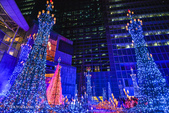 秋菊蘭若「賴」聖誕圖片-12-21-2017:20171117173323_41-12-20-018.jpg