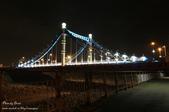 台中大坑蝴蝶橋+藍天白雲橋- 11-5-2013:securedownload-11-4-16.jpg