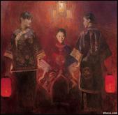 好美的油畫..12-10-20123 ..☆:投影片11.jpg