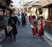 帶您走近真實的日本...1-22-2014:1-22-4.jpg