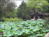 蘇州之旅遊:100_2439-1