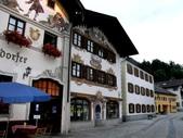 巴伐利亞的彩繪房屋..1-25-2014:投影片17.JPG
