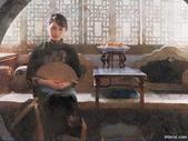 好美的油畫..12-10-20123 ..☆:投影片8.JPG