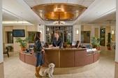 洛杉磯的寵物酒店..12-22-2013:12-22-4.jpg