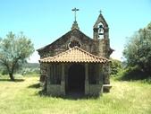 鄉村教堂 -9-28-2013:投影片27.JPG