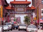 世界各地的中國城-9-14-2013:投影片6.JPG