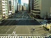 帶您走近真實的日本...1-22-2014:1-22-6.jpg