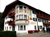 巴伐利亞的彩繪房屋..1-25-2014:投影片18.JPG