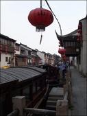 蘇州之旅遊:100_2502-1