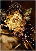 達利---超現實主義珠寶設計-12-24-2013:投影片34-1.jpg