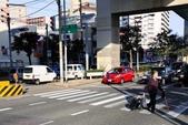 帶您走近真實的日本...1-22-2014:1-22-7.jpg