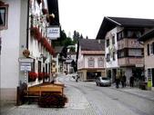 巴伐利亞的彩繪房屋..1-25-2014:投影片19.JPG