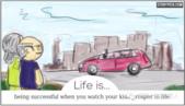 英文漫畫:人生的意義 -11-10-2015:6ae7cd88-1f89-4ce2-9ab1-60d49c993314-11-10-25.png