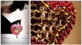 達利---超現實主義珠寶設計-12-24-2013:投影片12-1.jpg