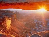 亞力桑那大峽谷 Grand Canyon-11-7-2013:投影片14.JPG