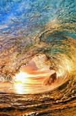 海浪 -10-17-2015:2015-08-22_092536-10-17-07.jpg