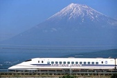 帶您走近真實的日本...1-22-2014:1-22-9.jpg