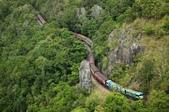 世界上11條最令人讚嘆的鐵路-10-2-2013:10-1-10.jpg