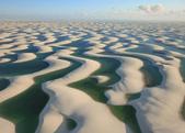 全球12個最美的沙漠風景 與 自然美景-12-15-2013:12-10-1.jpg