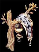 達利---超現實主義珠寶設計-12-24-2013:投影片10-1.jpg