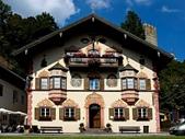巴伐利亞的彩繪房屋..1-25-2014:投影片20.JPG
