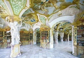 世上最美麗的圖書館-9-6-2013:9-6-13.jpg