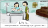 英文漫畫:人生的意義 -11-10-2015:7b7adf6e-0014-4223-a6fb-e5984325800c-11-10-11.png