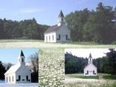 鄉村教堂 -9-28-2013:投影片9.JPG