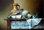 比利時Pieter Wagemans*油畫/花卉--11-17-2013:securedownload-11-16-25.jpg