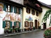 巴伐利亞的彩繪房屋..1-25-2014:投影片21.JPG