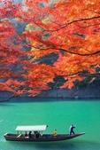 一起去看美麗的世界-1-5-2014:1-5-11.jpg