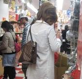 帶您走近真實的日本...1-22-2014:1-22-11.jpg