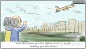 英文漫畫:人生的意義 -11-10-2015:add5c931-6334-45c9-abfe-a1a8e8c14249-11-10-9.png