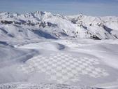 罕見的雪地創作 -11-3-2013:投影片11.JPG