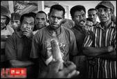30張新聞攝影作品——張張震撼-12-9-2013:投影片2-1.jpg