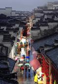 中國式的美唯中國才有的美-2-25-2014:2-24-9.jpg