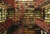 世上最美麗的圖書館-9-6-2013:9-6-19.jpg