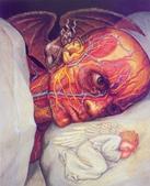 全球瘋轉的30張圖---赤裸裸的人性-11-4-2013:securedownload-21.jpg