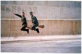 可愛照片&軍人們沒在打仗是在幹甚麼..2-23-2014:image001.jpg