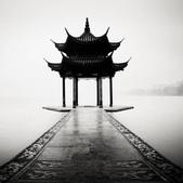 中國式的美唯中國才有的美-2-25-2014:2-24-10.jpg