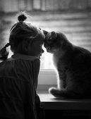 娃娃與動物 -11-24-2015:2015-09-18_220835-11-24-14.jpg