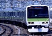 帶您走近真實的日本...1-22-2014:1-22-13.jpg