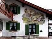 巴伐利亞的彩繪房屋..1-25-2014:投影片22.JPG