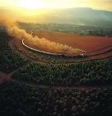 世界上11條最令人讚嘆的鐵路-10-2-2013:10-1-9.jpg