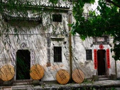 中國古建築攝影大賽(上) -10-5-2013:投影片18.JPG