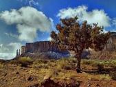 亞力桑那大峽谷 Grand Canyon-11-7-2013:投影片11.JPG