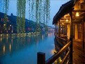 遊走中國十大魅力古鎮 9-21-2013:投影片29.JPG